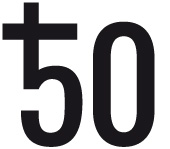 SOMOS MAS DE 50